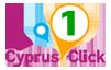 DD Cyprus1Click