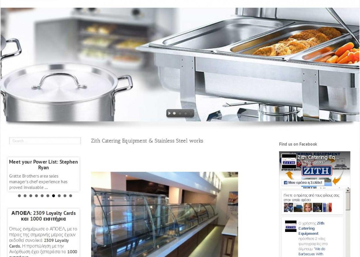 39aedac907ad Showcase – Cyprus Web design -mobile apps